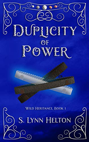 Duplicity of Power