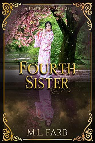 Fourth Sister