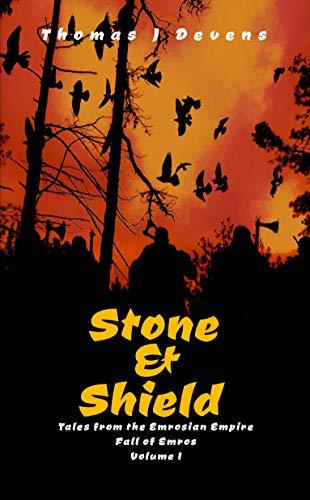 Stone & Shield