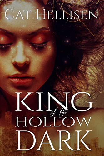 King of the Hollow Dark