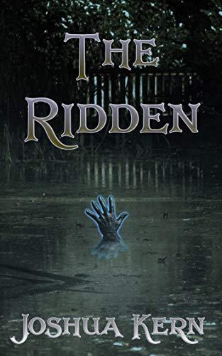 The Ridden