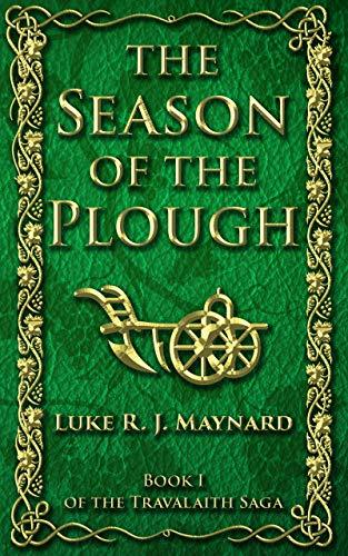 The Season of the Plough
