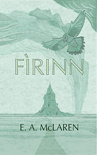 Fìrinn