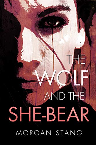 The Wolf and the She-Bear