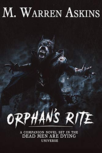 Orphan's Rite