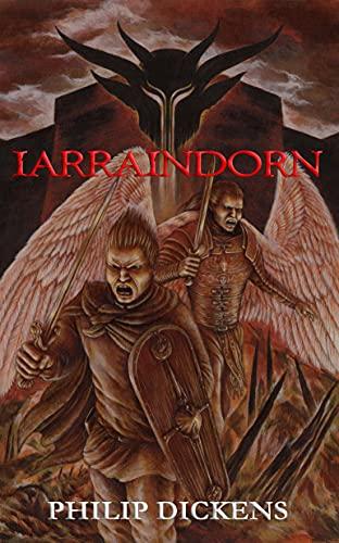 Iarraindorn