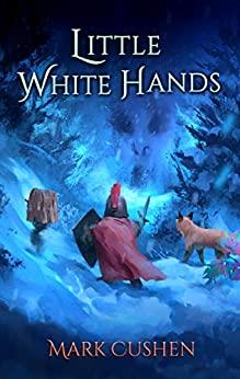 Little White Hands