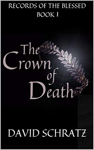 The Crown of Death