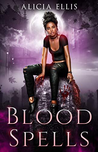 Blood Spells