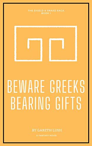 Beware Greeks Bearing Gifts