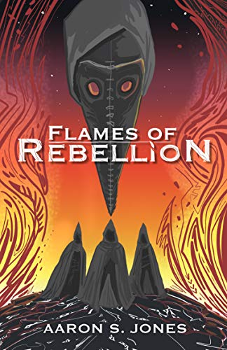 Flames of Rebellion