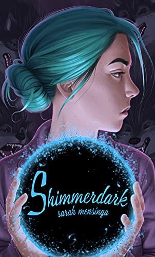 Shimmerdark