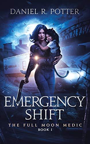 Emergency Shift