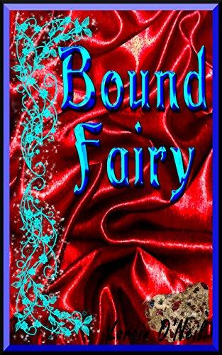 Bound Fairy