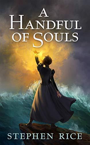 A Handful of Souls