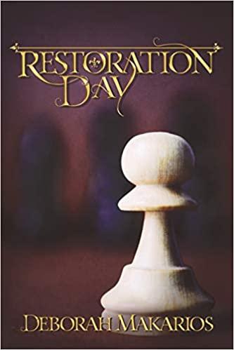Restoration Day