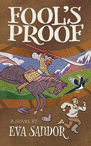 Fool's Proof