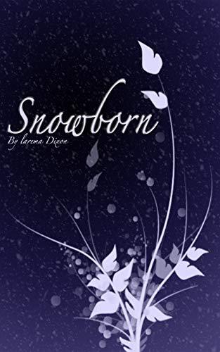 Snowborn