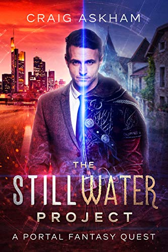 The Stillwater Project