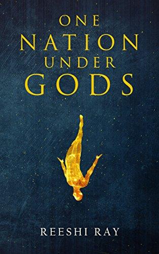 One Nation Under Gods
