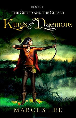 Kings and Daemons