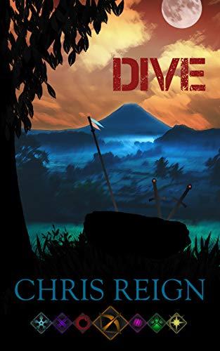 Dive: Endless Skies