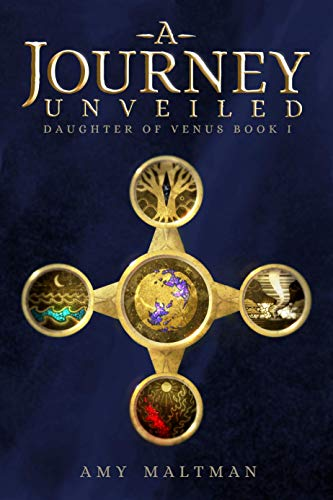 A Journey Unveiled