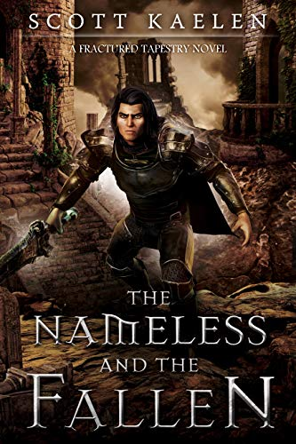 The Nameless And The Fallen