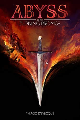 Burning Promise