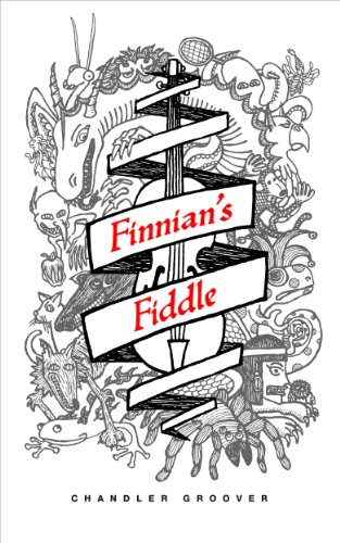 Finnian's Fiddle