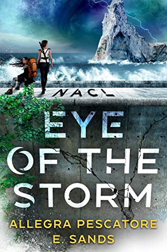 NACL: Eye of the Storm