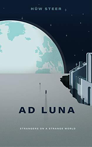 Ad Luna