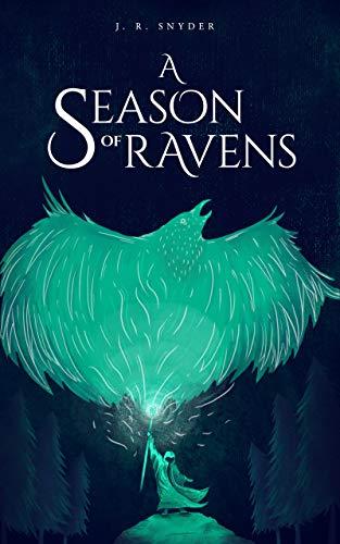 A Season of Ravens