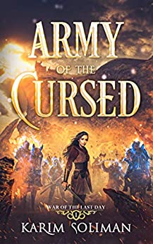 Army of the Cursed