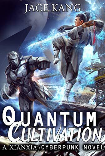 Quantum Cultivation
