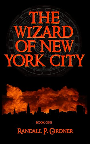 The Wizard of New York City