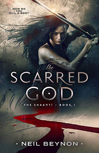 The Scarred God