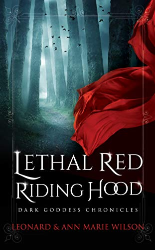 Lethal Red Riding Hood