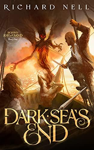 Dark Sea's End
