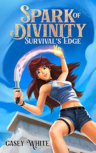 Survival's Edge