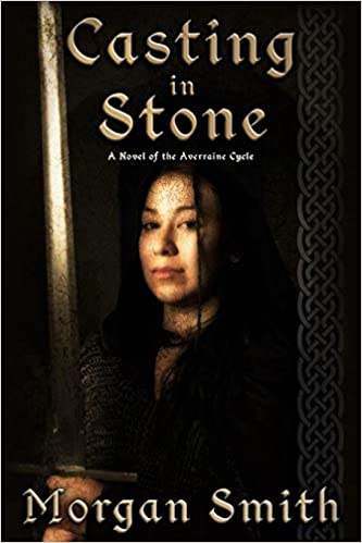 Casting in Stone
