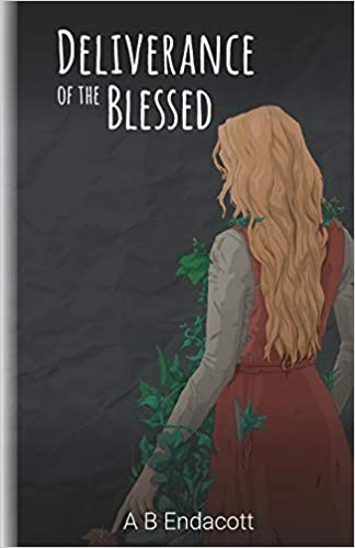 Deliverance of the Blessed