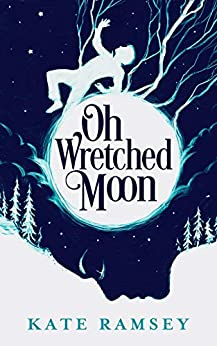 Oh Wretched Moon
