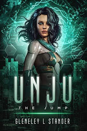 UNJU - The Jump