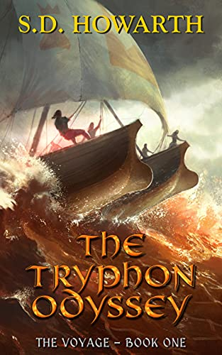 The Tryphon Odyssey