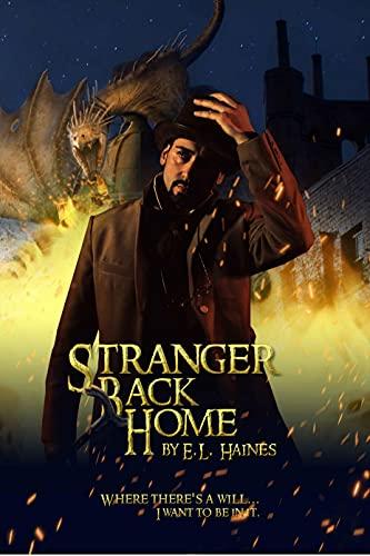 Stranger Back Home