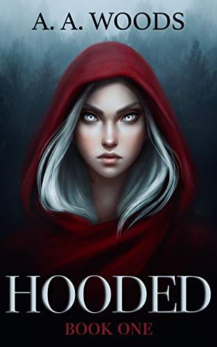 Hooded