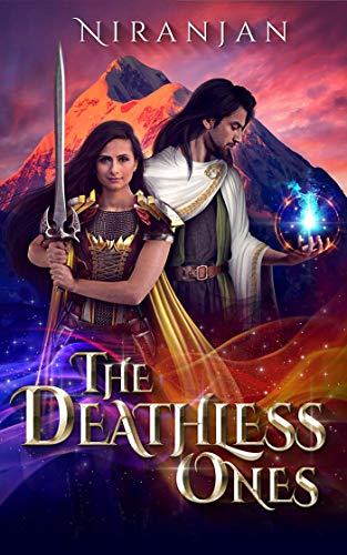 The Deathless Ones