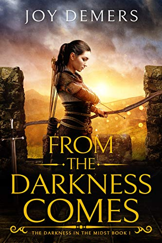 From the Darkness Comes
