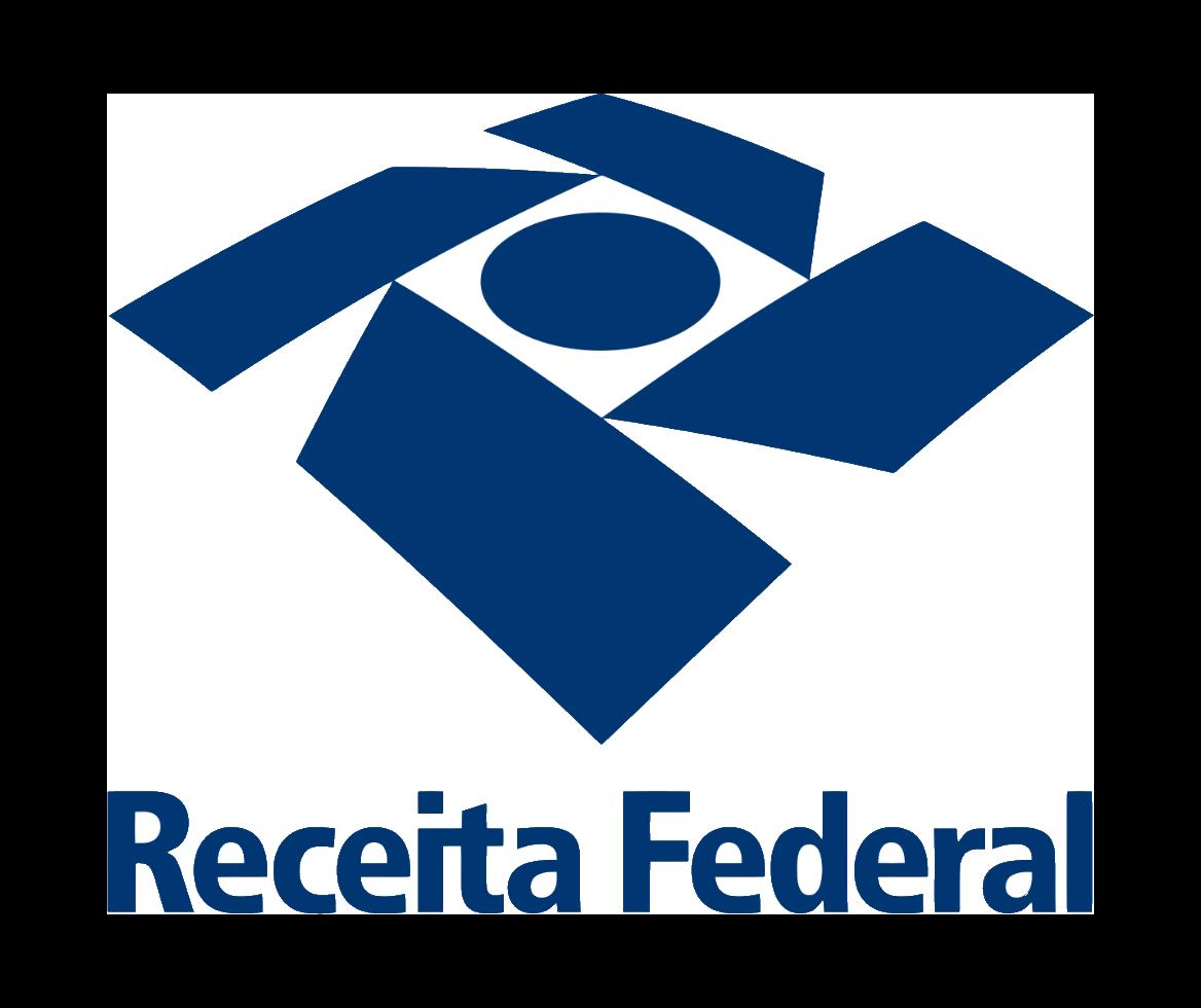 logo_receitafederal
